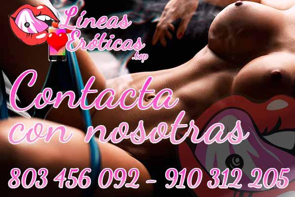 LineasEroticas.top